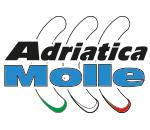 ADRIATICA-MOLLE