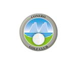 CONERO-GOLF