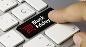 black friday - consigli per vendere online e-commerce
