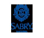 SABRY MAGLIERIA