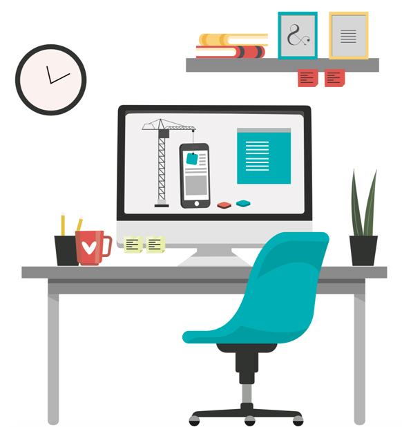 Sviluppo app ios e android - Ideazione Creative Agency