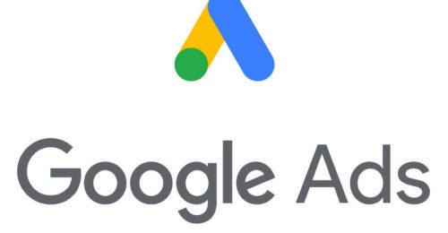Campagne Google Ads Ideazione: fatti trovare da chi ti cerca sui motori di ricerca!