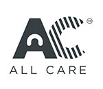 all-care