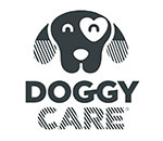 doggy-care