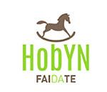 hobyn