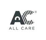 allcare_