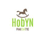 hobyn_
