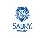 sabry_